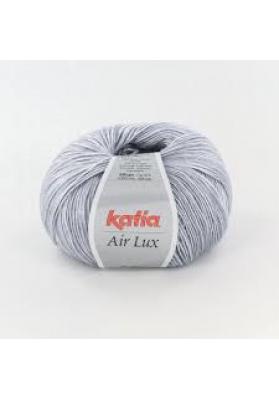 Katia Airluxe silver