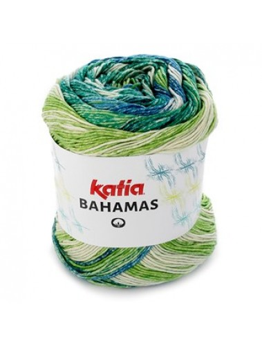 Katia Bahamas 60