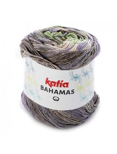 Katia Bahamas 67