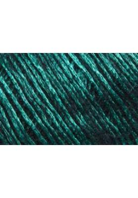 Katia Airluxe green 74