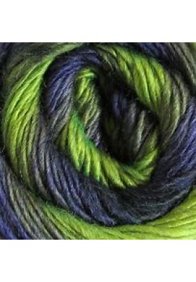 King Cole Riot DK Limey
