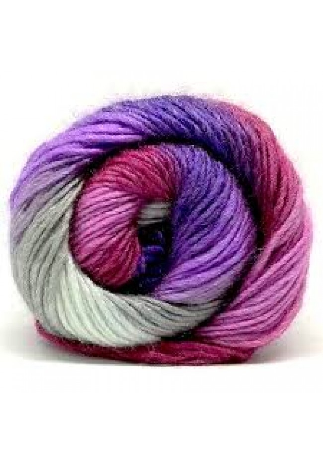 King Cole Riot DK Berries