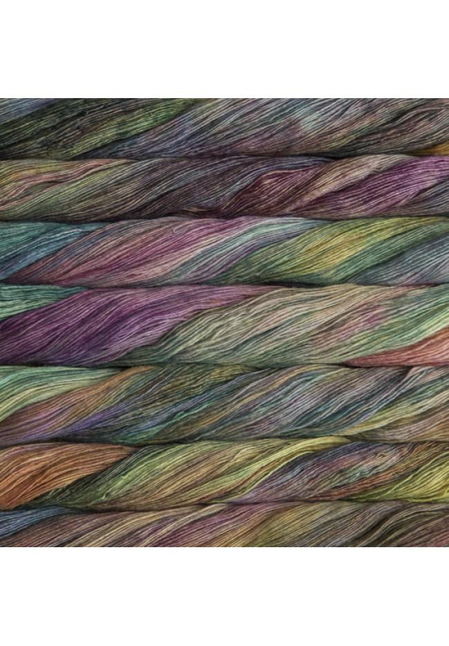 Malabrigo Lace Arco Iris