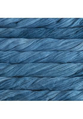 Malabrigo Lace Bobby Blue