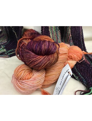 Moving Tides Kit Autumn