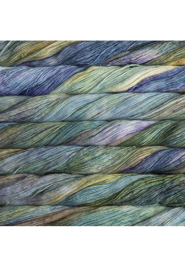 Malabrigo Lace Indecieta