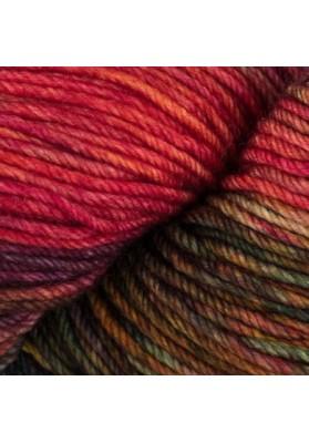 Malabrigo Sock Diana