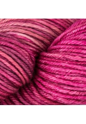 Malabrigo Rios English Rose