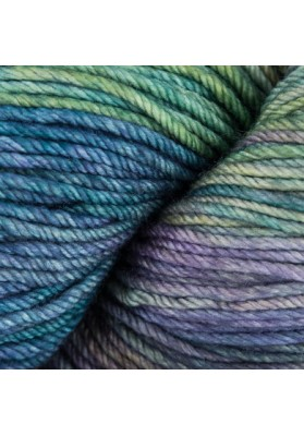 Malabrigo Sock Indecieta