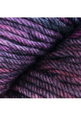 Malabrigo Rios Purpuras