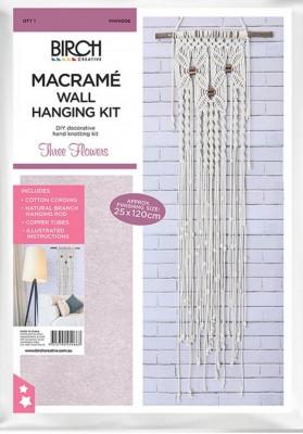 Macrame Kit
