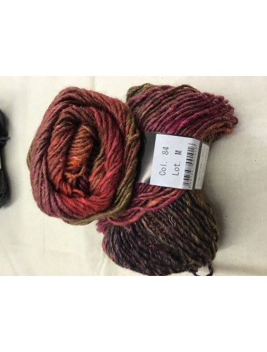 Noro Hat kit Autumn