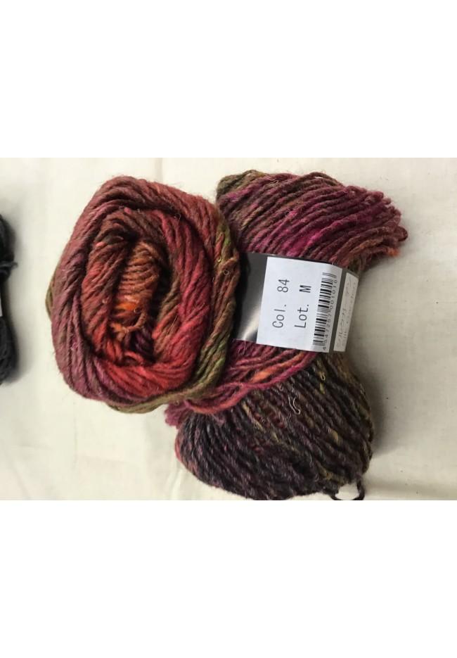 Noro Hat kit Autumn