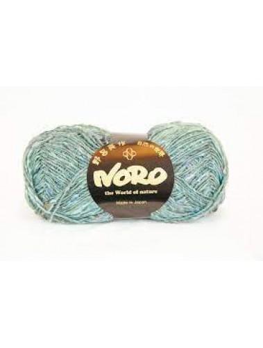 Noro Silk Garden Sock S60