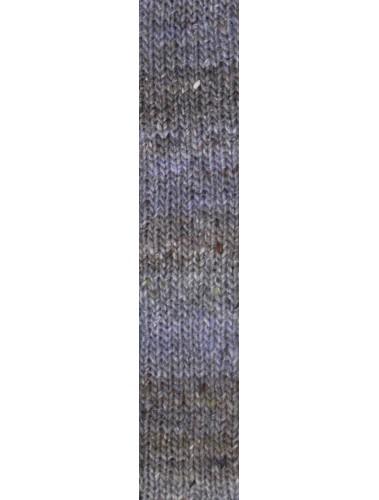 Noro Kiri Grey Lavender