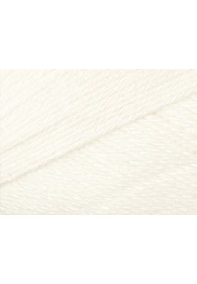 Patons Big Baby 4 ply Cream