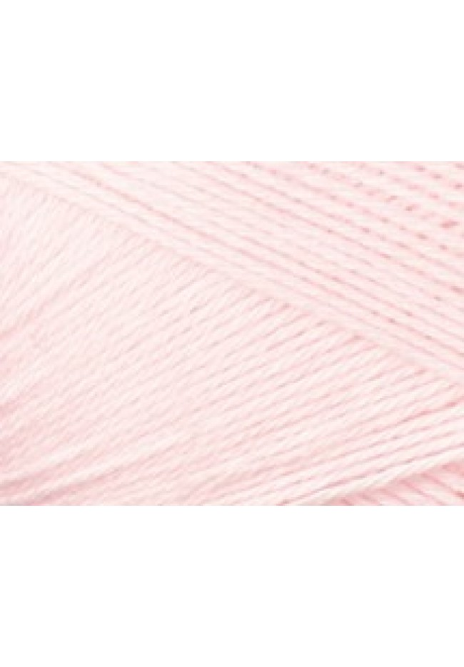 Patons Big Baby 4 ply Light Pink