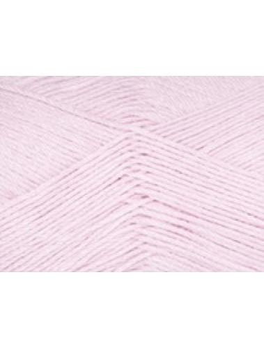 Patons Big Baby 4 ply Lilac