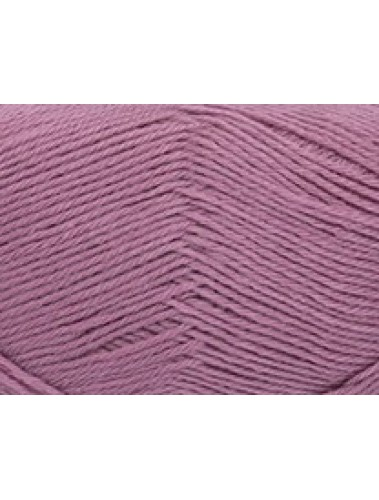 Patons Big Baby 4 ply Rose