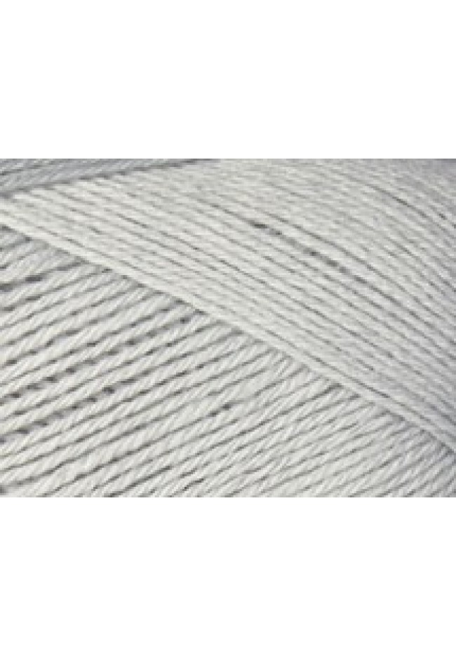 Patons Big Baby 4 ply Silver