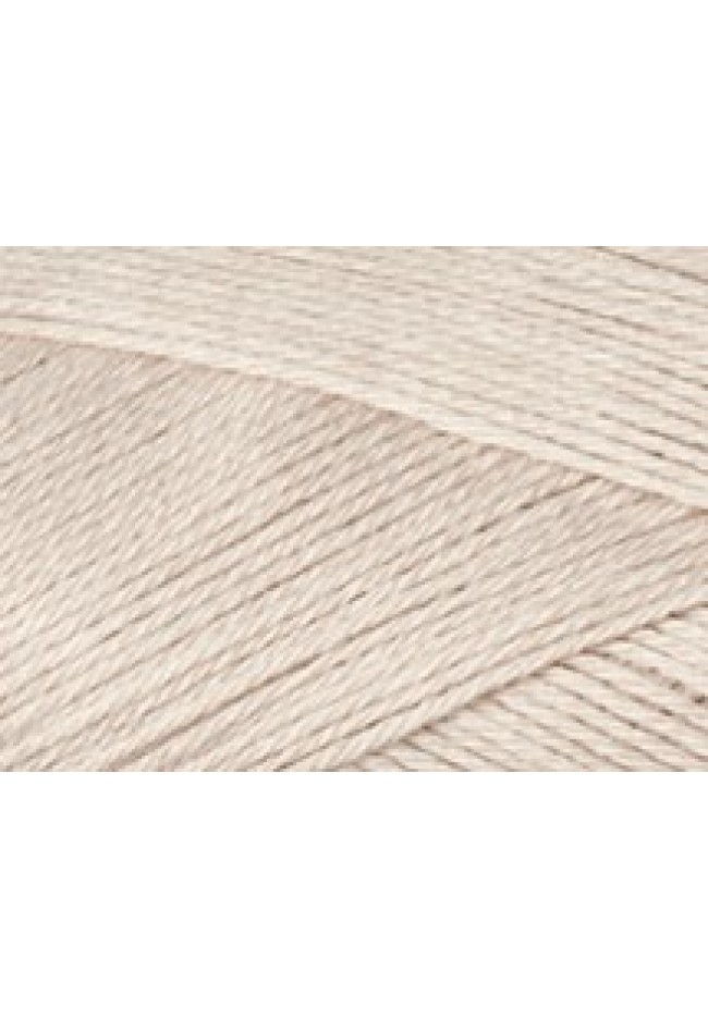 Patons Big Baby 4 ply Stone