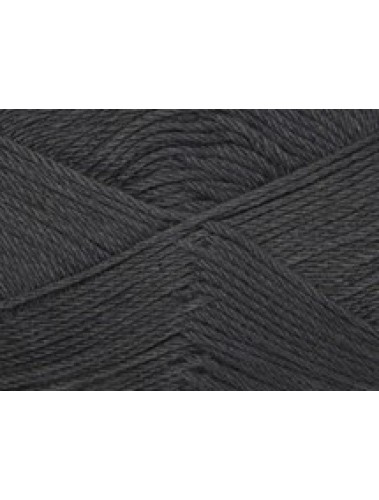 Patons Big Baby 8 ply Charcoal