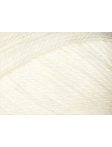 Patons Big Baby 8 ply Cream