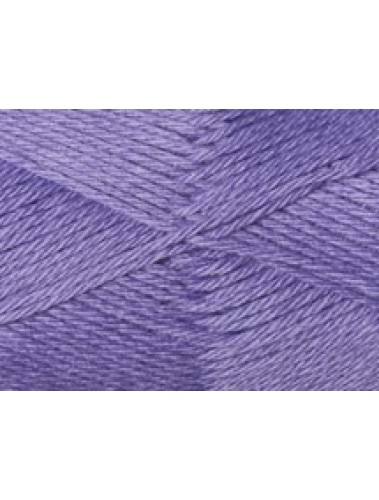 Textured Baby Blanket Kit Hyacinth
