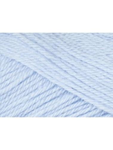 Dreamtime Merino 4ply Blue 3880