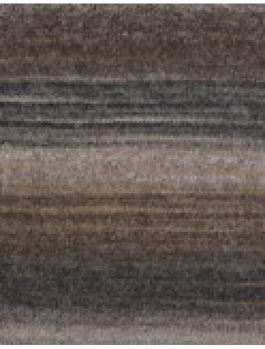 Patons Sierra 1381