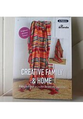 Creative Family and Home 106
