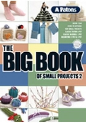 Big Book of small projects 2