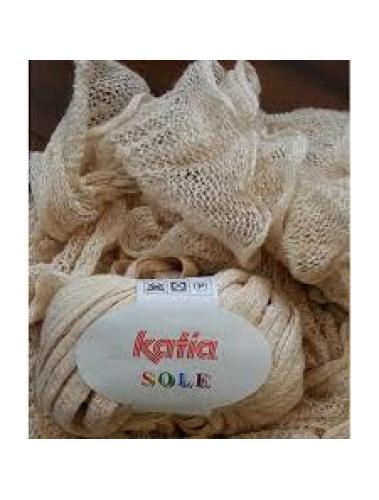 Katia Sole 10 pack