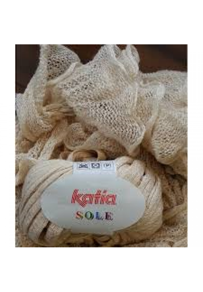 Katia Sole 10 pack