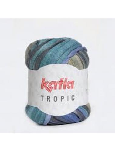 Katia Tropic 10 pack