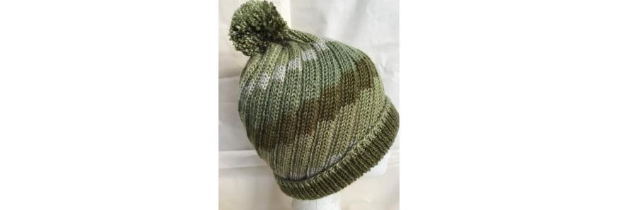 Helicoil Hat kit