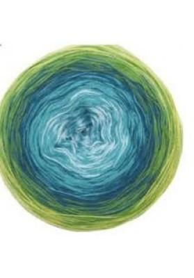 Summer Swirl 202