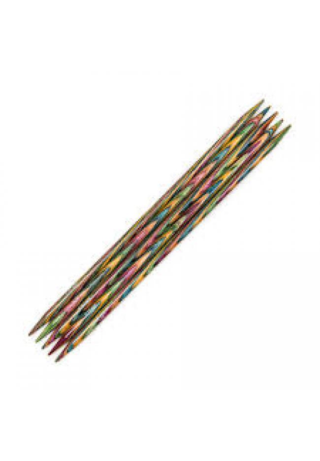 KnitPro Symfonie Double Pointed Needles 15cm