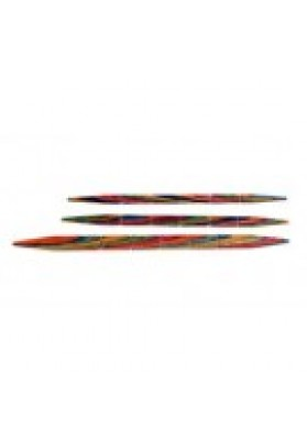 Cable Needles 3 sizes