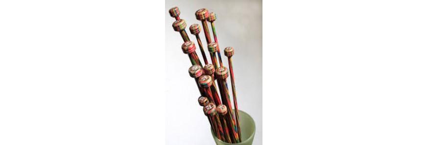 Knitpro Needles