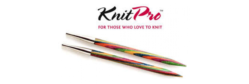 Knitting & Crochet Tools