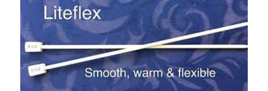 Liteflex Arthritis Needles